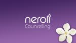 Neroli counselling
