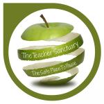 The Teacher Sanctuary