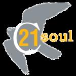21 Soul