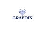 Graydin