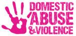 Together Against Domestic Abuse