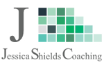 Jessica Shields coaching