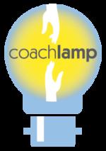 Coachlamp
