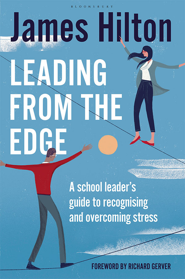 leading-from-the-edge-cover