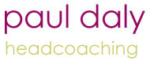 Paul Daly Head Coaching