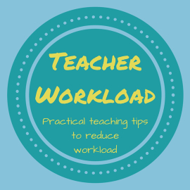 copy-of-teacherworkload