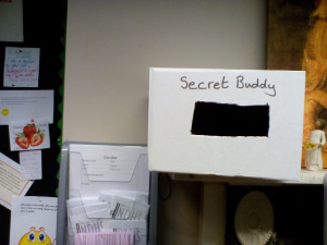 buddy-box