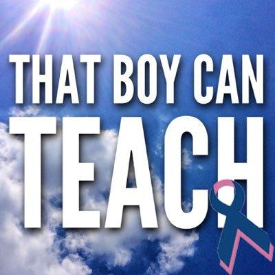 that-boy-can-teach