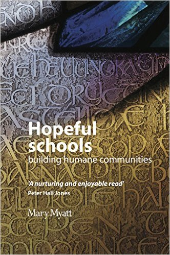 hopeful-schools