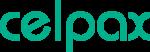 Celpax