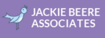 Jackie Beere Associates
