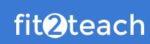 Fit2Teach App
