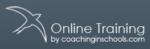 Coaching in Schools