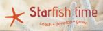 Starfish Time