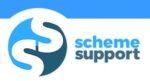 Scheme Support