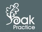 Talking Heads Supervision – Oak Practice