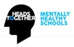 Heads Together Mentally Healthy Schools