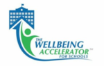 Wellbeing Accelerator for Schools